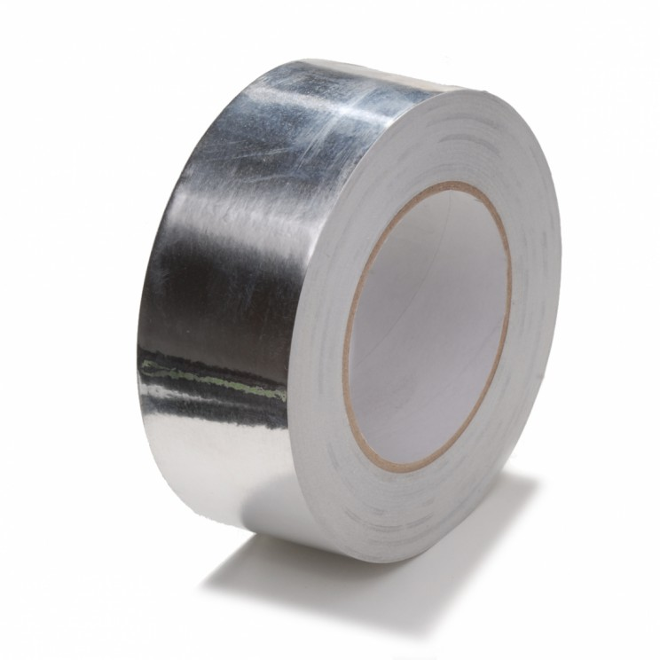 aluminium_tape_neutral_core_2